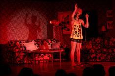 Divadlo Milenec